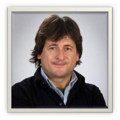M Perez-Alonso