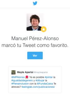 Manuel Perez Alonso